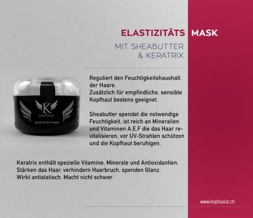 2 elastizitaets mask